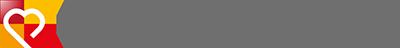 Netzwerk Biblische Seelsorge Logo