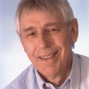 Friedhelm Anhuth