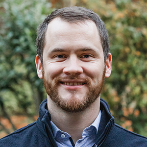 Niklas Riedel